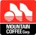 コーヒー豆販売のマウンテンコーヒー